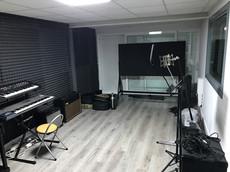 Sala de grabación 3.jpg