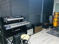 Sala de grabación 2.JPG