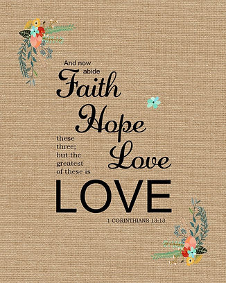 Faith Hope Love.jpg