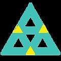 三光会ロゴ