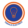 Logo TIONALE.png