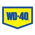 Logo WD-40.png