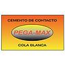 Logo Pega-Max.png