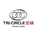 Logo TRICIRCLE.png