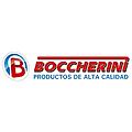 Logo BOCCHERINI.png