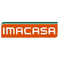 Logo IMACASA.png