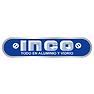 Logo INCO.png