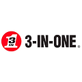 Logo 3 IN 1.png