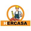 Logo HERCASA.png