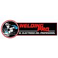 Logo WELDINPRO.png