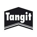 Logo TANGIT.png