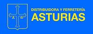 Logo-asturias-azul.png