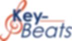 Key-Beats