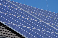 solar-panel-1201664