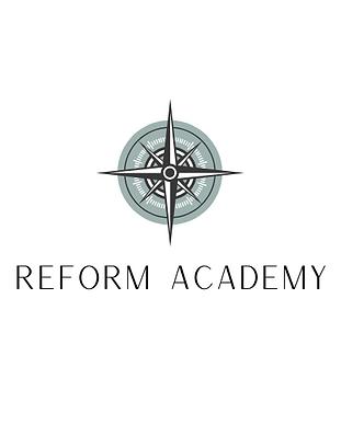 [Original size] reform academy square lo