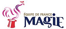 Equipe-de-France.png