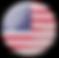 drapeau-americain_edited.png