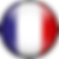 logo-drapeau-france-png-1.png