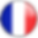 68495-badge-drapeau-france-french-flag-r