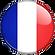 68495-badge-drapeau-france-french-flag-r