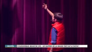 À_Coudekerque_Branche,_les_maîtres_de_la