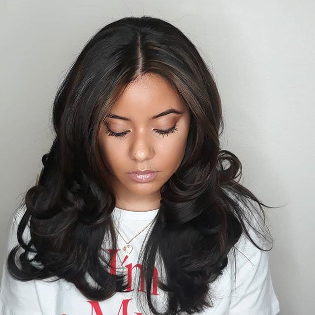 Root retouch withgloss $80 All Over color withgloss $100  Gloss or tone $45