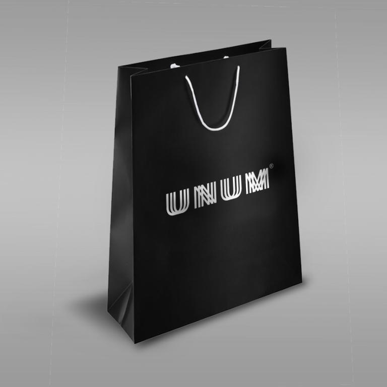 BrandBook_компания UNUM