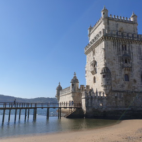 Que ver en Lisboa en 3 días