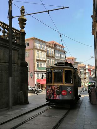 30 cosas que hacer en Oporto