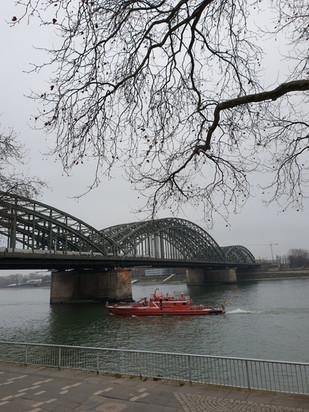 10 cosas que ver en Colonia