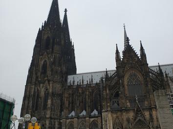Que hacer en Colonia