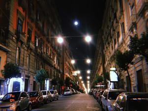 17 cosas que ver en Nápoles