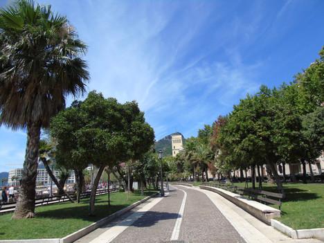 8 cosas que ver en Salerno