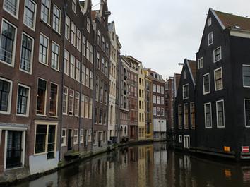 Las mejores excursiones desde Ámsterdam