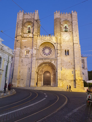 Las mejores excursiones desde Lisboa