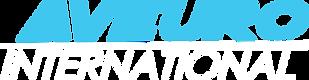 logo_AVEURO