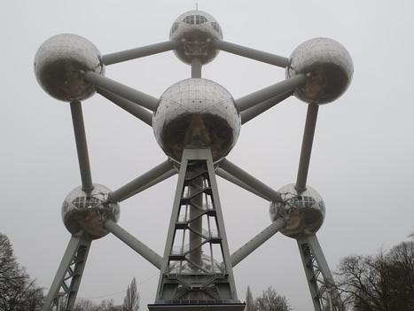 Los mejores free tours en Bruselas