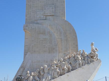Lisboa en 2 días