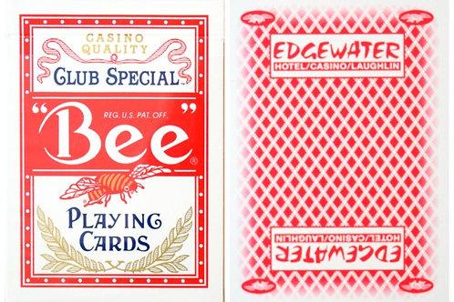 Bee Casino Edgewater Casino Red