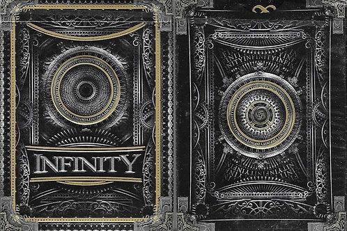 Infinity (Black)