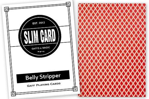 Belly Stripper