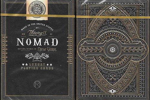 Nomad (Black)
