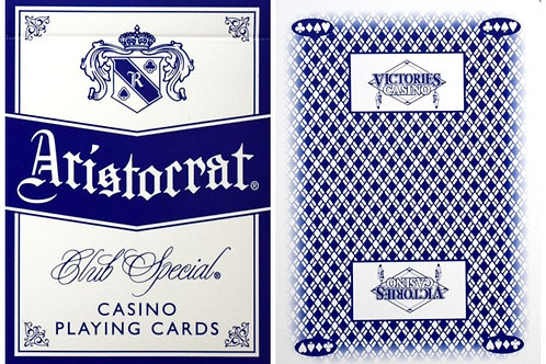 Aristocrat Victories Casino