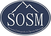 Summit Orthopedic & Sports Massage logo