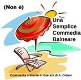 BS_CommediaBalneare.jpg