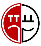 Solo Logo 2018 01.jpg