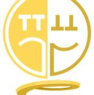 PremioSipario_logo_piccolo.jpg