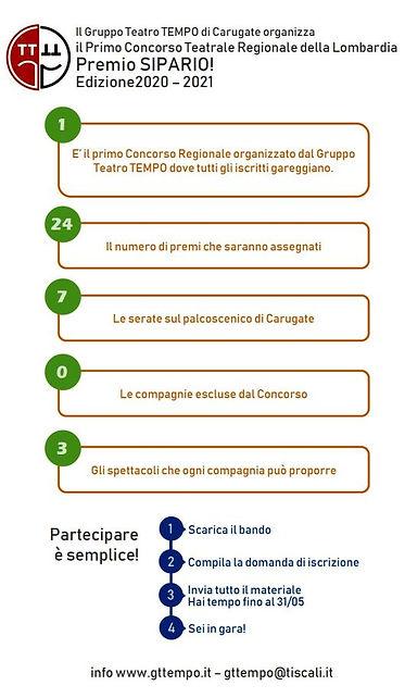 Premio Sipario - Promo.jpg