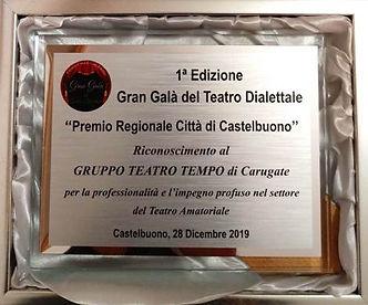 PremioCastelbuono_grande.jpg