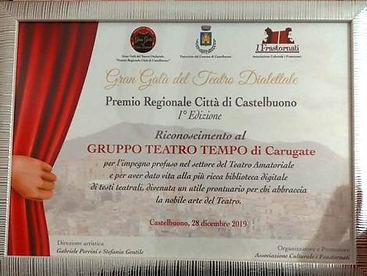 PremioCastelbuono_targa.jpg